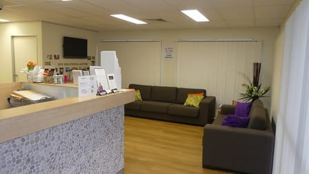 21/8-14 St Jude Ct Browns Plains QLD 4118 - Image 3