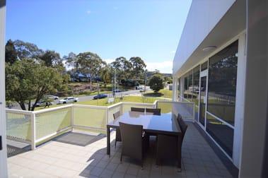 Unit B, 11 Hudson Avenue Castle Hill NSW 2154 - Image 2