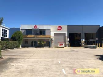 2/5 Breene Place Morningside QLD 4170 - Image 1