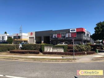 2/5 Breene Place Morningside QLD 4170 - Image 2
