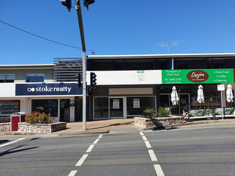 C/100 King Street Buderim QLD 4556 - Image 1
