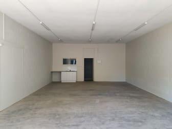 C/100 King Street Buderim QLD 4556 - Image 2