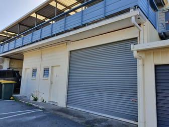 C/100 King Street Buderim QLD 4556 - Image 3