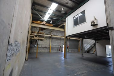 2/40A Charles Street St Marys NSW 2760 - Image 3