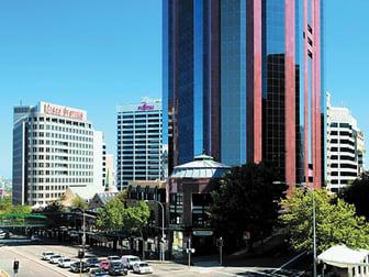 101 Miller Street North Sydney NSW 2060 - Image 2