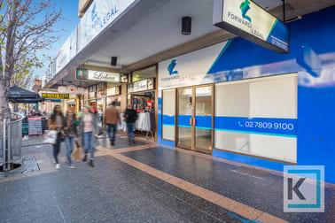 Shop 3/235 Church Street Parramatta NSW 2150 - Image 1