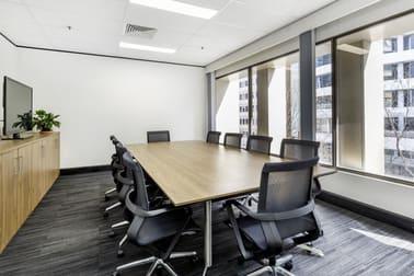 153 Walker Street North Sydney NSW 2060 - Image 1