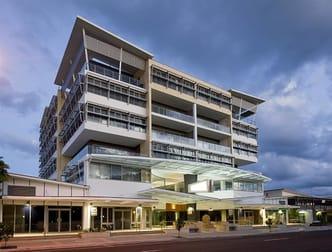 Suite 104, 45 Brisbane Road Mooloolaba QLD 4557 - Image 1
