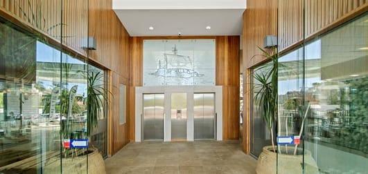 Suite 104, 45 Brisbane Road Mooloolaba QLD 4557 - Image 2