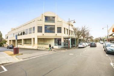 3 - 7 Hamilton Street Mont Albert VIC 3127 - Image 1