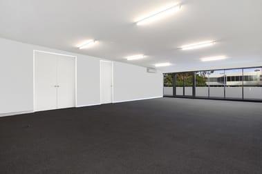 Level 2/30-32 Barcoo  Street Chatswood NSW 2067 - Image 1