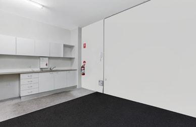 Level 2/30-32 Barcoo  Street Chatswood NSW 2067 - Image 3