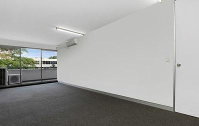 Level 2/30-32 Barcoo  Street Chatswood NSW 2067 - Image 2
