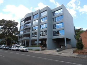 Suite 5.01a/131 Donnison Street Gosford NSW 2250 - Image 3