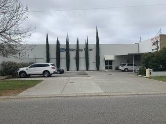 2-4 Moore Avenue Bellevue WA 6056 - Image 1
