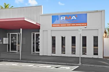 9 Bowen Street - Tenancy 2 Toowoomba City QLD 4350 - Image 1