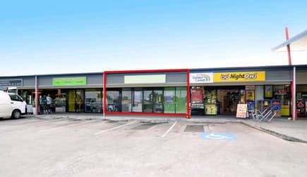 3/163 Alawoona  Street Redbank Plains QLD 4301 - Image 3