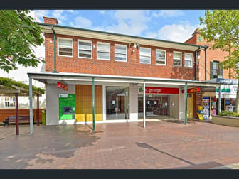 160 George St Windsor NSW 2756 - Image 1