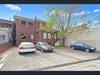 160 George St Windsor NSW 2756 - Image 2