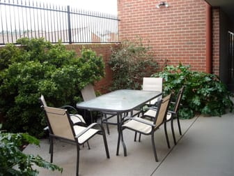 Suite 1/1 Birallee Place Wodonga VIC 3690 - Image 2