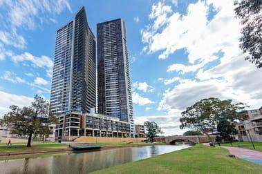 330  Church St Parramatta NSW 2150 - Image 1
