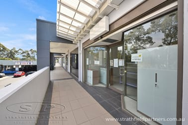 F15/273 Fowler Road Illawong NSW 2234 - Image 2