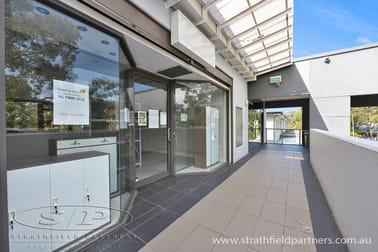 F15/273 Fowler Road Illawong NSW 2234 - Image 3
