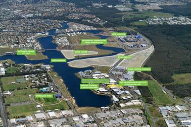 Lot 2/16 Innovation Parkway Birtinya QLD 4575 - Image 2