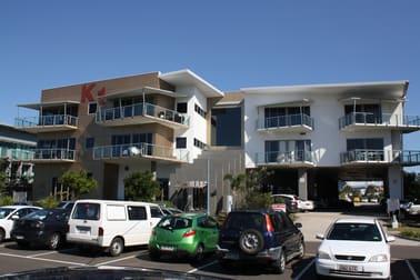 Lot 2/16 Innovation Parkway Birtinya QLD 4575 - Image 3