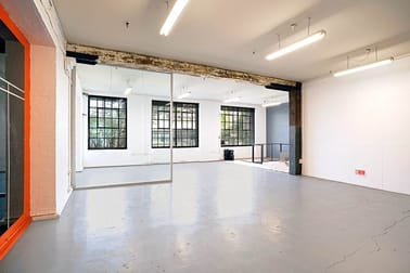 Level Ground, 2/91 Campbell  Street Surry Hills NSW 2010 - Image 1