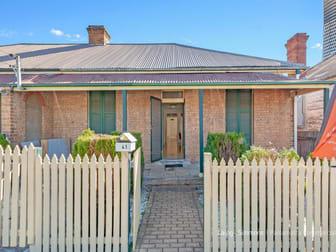 41 Albion Street Harris Park NSW 2150 - Image 1