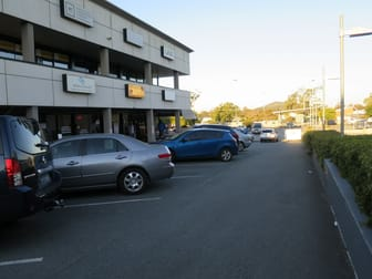 11/86 City Road Beenleigh QLD 4207 - Image 1