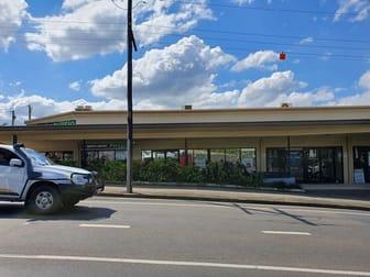 2/2 Nambour - Mapleton Road Nambour QLD 4560 - Image 1