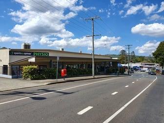 2/2 Nambour - Mapleton Road Nambour QLD 4560 - Image 2