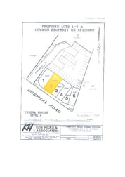 2/2 Nambour - Mapleton Road Nambour QLD 4560 - Image 3