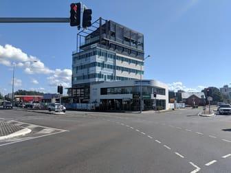 Level 1/1 Beach Road Maroochydore QLD 4558 - Image 1