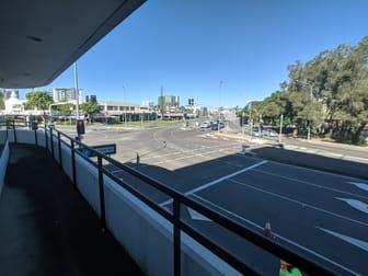 Level 1/1 Beach Road Maroochydore QLD 4558 - Image 2
