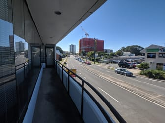 Level 1/1 Beach Road Maroochydore QLD 4558 - Image 3