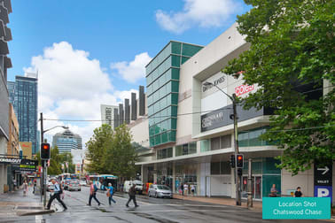 Suite 102a/66-70 Archer Street Chatswood NSW 2067 - Image 2