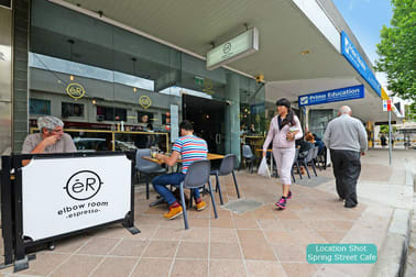 Suite 102a/66-70 Archer Street Chatswood NSW 2067 - Image 3