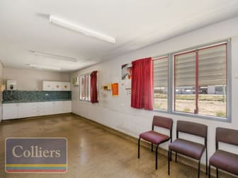 Various Lay Down Are/24 Rooney Street South Townsville QLD 4810 - Image 2