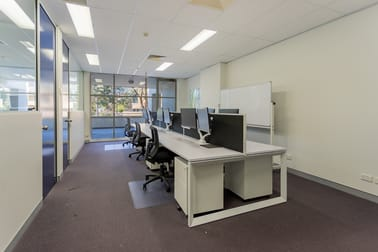 G.13/25 Solent Circuit Baulkham Hills NSW 2153 - Image 2