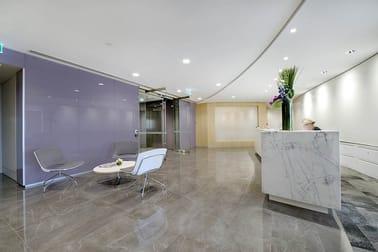 1 Farrer Place Sydney NSW 2000 - Image 3