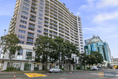 25/809 Pacific Highway Chatswood NSW 2067 - Image 1