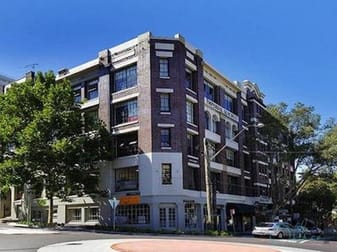 2/91 Campbell Street Surry Hills NSW 2010 - Image 1