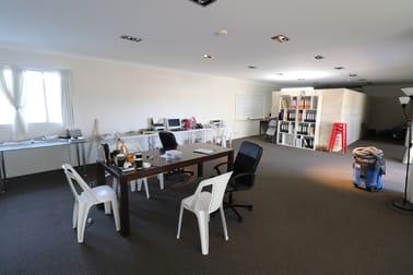 183 Currumburra Road Ashmore QLD 4214 - Image 2