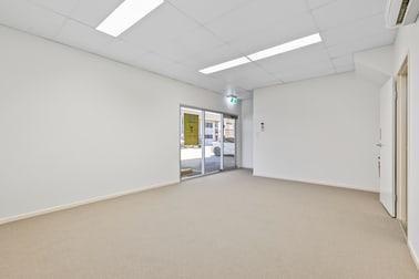 13/1029 Manly Road Tingalpa QLD 4173 - Image 3