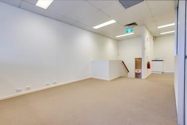 13/1029 Manly Road Tingalpa QLD 4173 - Image 2