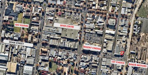 2/418 Dean Street Albury NSW 2640 - Image 3
