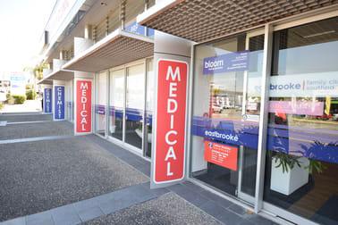 43-45 Nind Street Southport QLD 4215 - Image 1